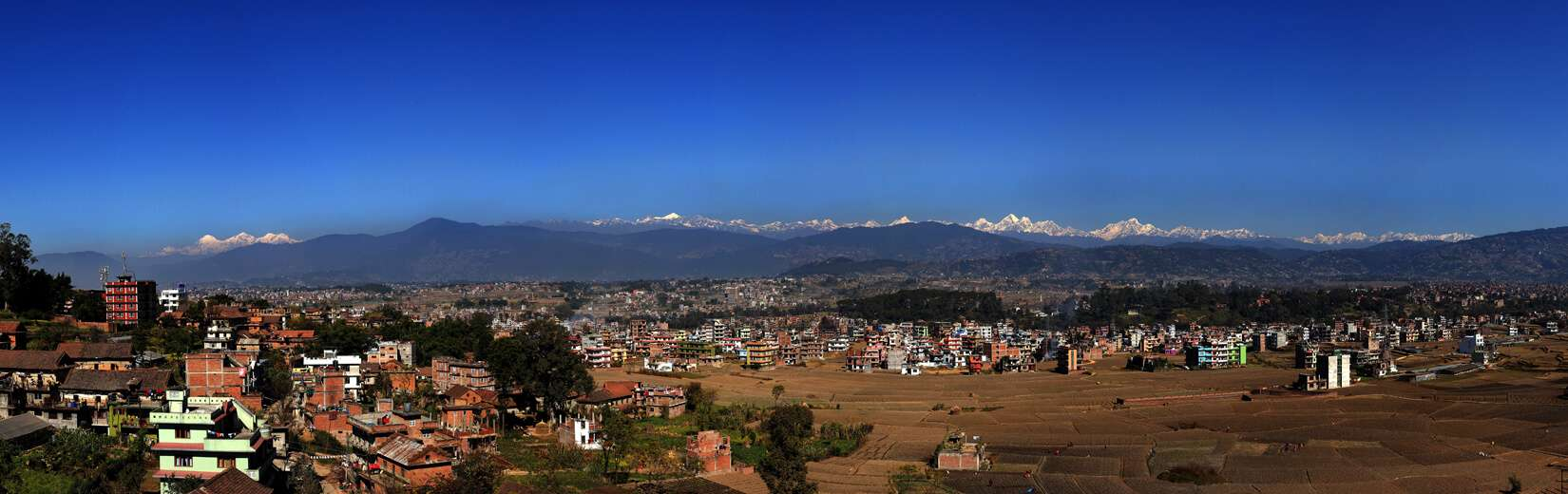 5 Best Things to do in Nepal in 2021