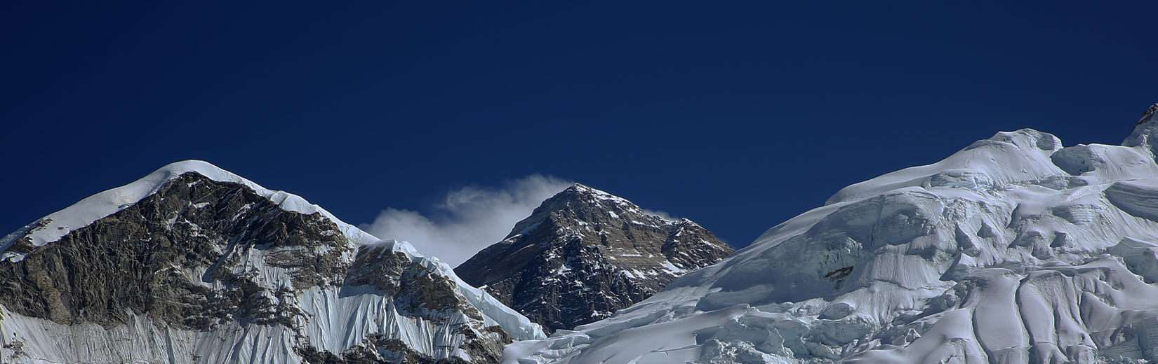 New height of Everest - 8848.86 meters